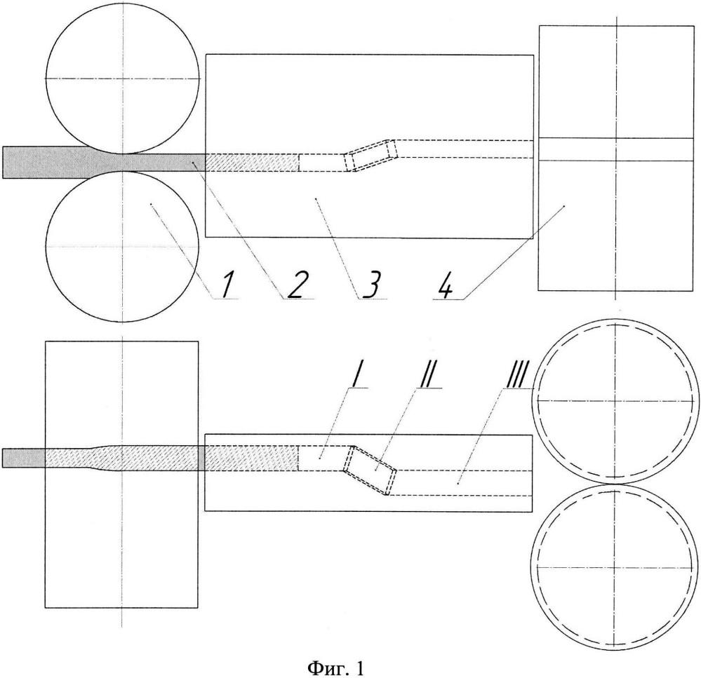Схема цеха прессования металлов фото 642