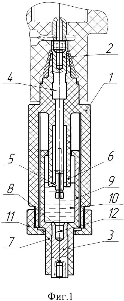 Электротехническое устройство