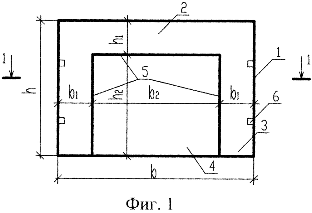 Стеновая панель и способ ее изготовления