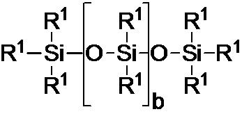 Изменяемое оптическое офтальмологическое устройство, содержащее жидкокристаллические элементы