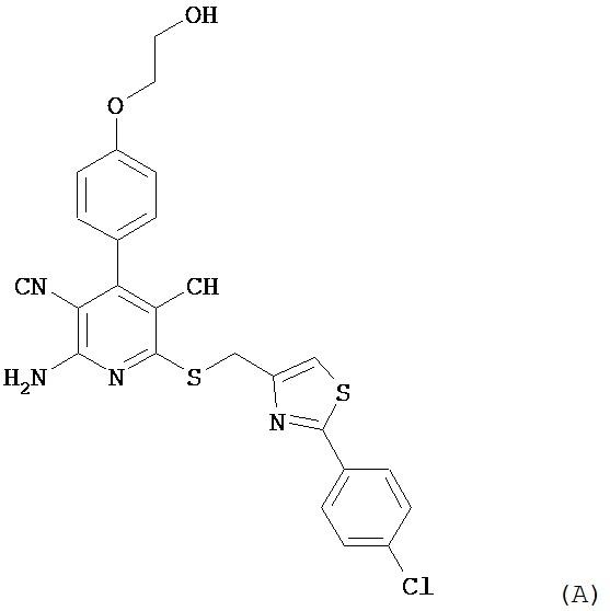Дипептидное пролекарство, его применение и лекарственное средство