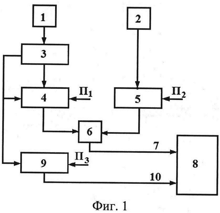 Способ электроэрозионной обработки детали из токопроводящей керамики на автоматизированных вырезных станках с чпу
