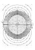 Способ автономного определения угловых положений объекта с шестью степенями свободы пространственного движения
