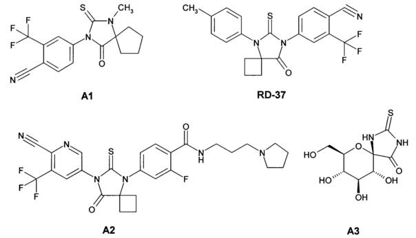 Новые диспиро-индолиноны, ингибиторы mdm2/p53 взаимодействия, способ получения и применения