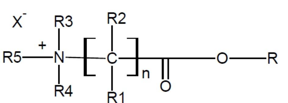 Активируемые композиции для двухступенчатого контролируемого высвобождения активного химического состава