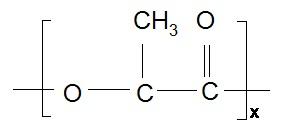 Энергопоглощающий элемент