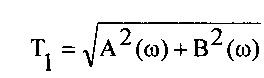 Способ измерения теплового импеданса полупроводниковых диодов с использованием амплитудно-импульсной модуляции греющей мощности