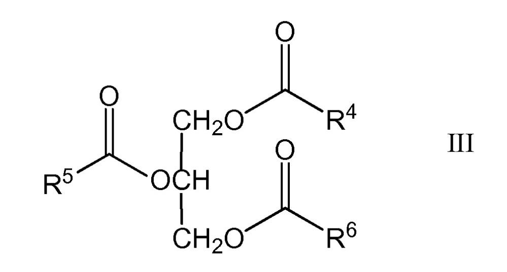 Концентраты добавок для баковой смеси, содержащие триглицеридные эфиры жирных кислот, и способы их применения