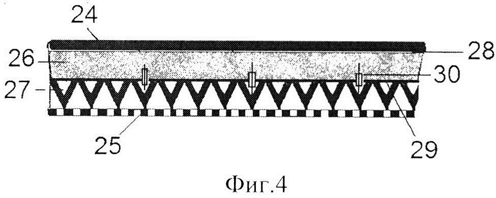 Устройство кочетова для пневмопереплетения комплексных нитей