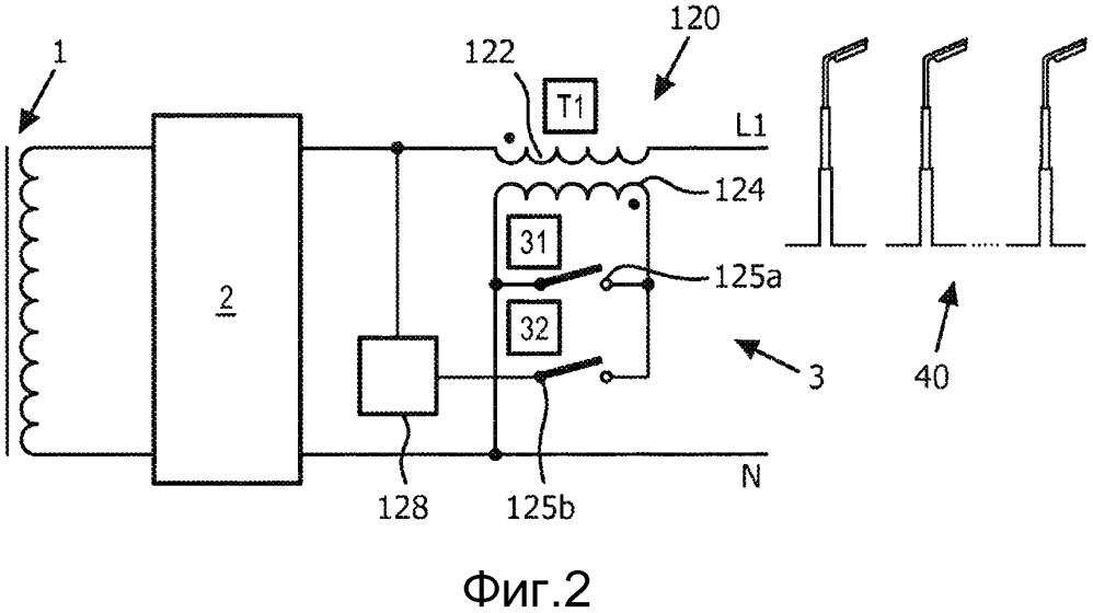 Способы и устройство для управления осветительным прибором, использующие протокол связи