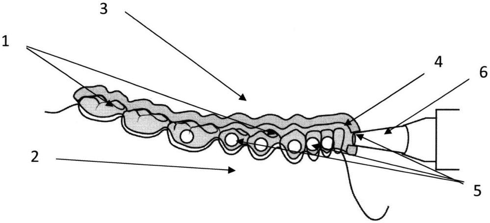 Устройство для определения подвижности зубов