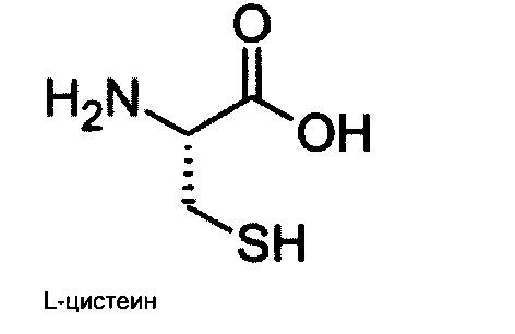 Аналоги цистамина, применяемые для лечения болезни паркинсона