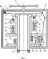 Механизм переключения в электроприводе с ручным дублером