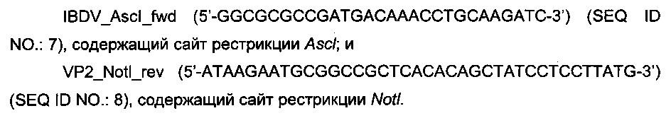 Вакцинация с помощью рекомбинантных дрожжей с формированием защитного гуморального иммунного ответа против определенных антигенов
