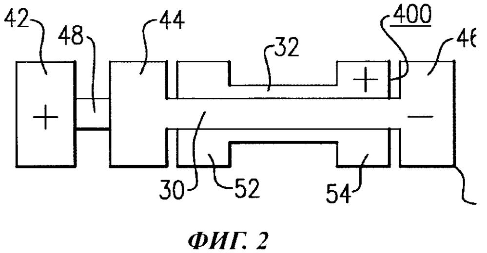 Газотурбинный двигатель с высокоскоростной турбинной секцией низкого давления и конструктивными особенностями опор подшипников