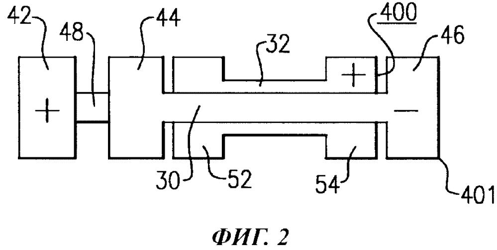 Газотурбинный двигатель с высокоскоростной турбинной секцией низкого давления и характерными особенностями опоры подшипников