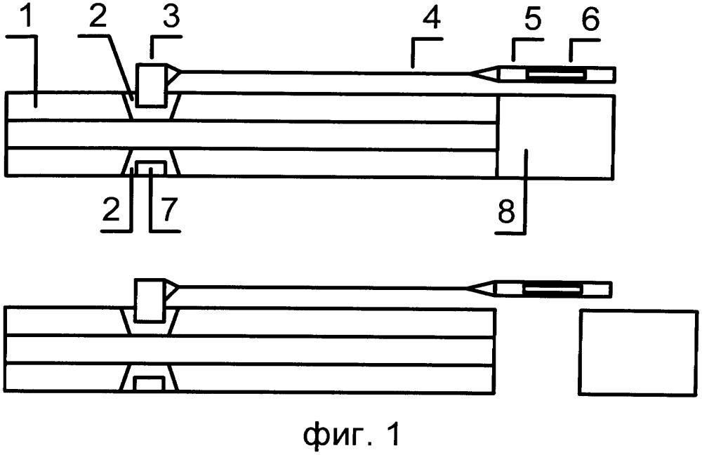 Механизм перезаряжания с запирающей затвор пружиной, оружейный генератор (варианты) и механизм автоматического перезаряжания с газовым поршнем