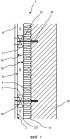 Способ получения наружной конструкции здания