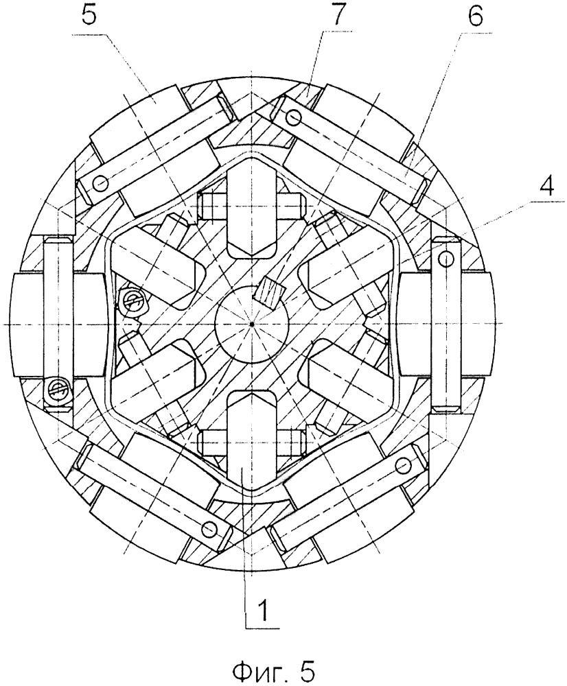 Способ корректировки геометрических параметров тонкостенного многогранного изделия и устройство для его осуществления
