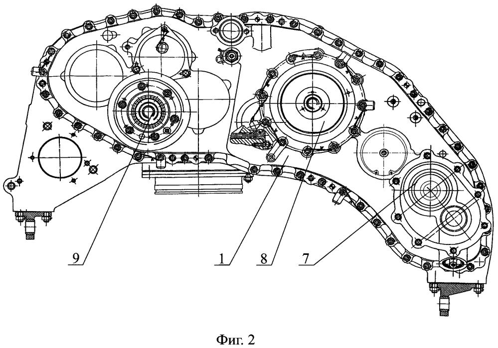 Способ работы коробки двигательных агрегатов (кда) двухвального двухконтурного турбореактивного двигателя (трд); способ работы насоса плунжерного кда трд и насос плунжерный, работающий этим способом; способ работы двигательного центробежного насоса кда трд и двигательный центробежный насос, работающий этим способом; способ работы маслоагрегата кда трд и маслоагрегат, работающий этим способом