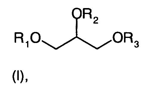 Получение альгинатного гидрогеля с использованием липаз