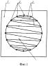 Способ формирования заготовки из материала металлорезины