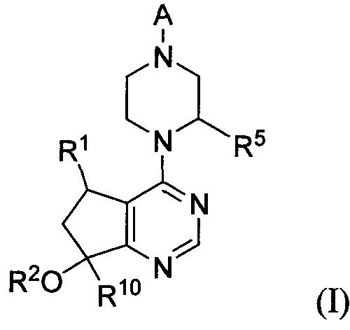 Комбинации соединений-ингибиторов акт и абиратерона, и способы применения