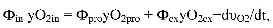 Кислородный сепаратор и способ производства кислорода