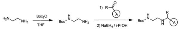 Новый способ синтеза производных тетрагидропиразино[2,3-c]пиридазина