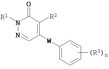 Способы и устройство для синтезирования радиофармацевтических препаратов и их промежуточных продуктов