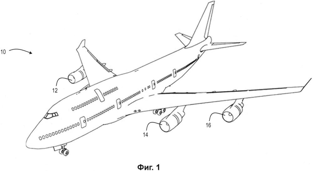 Система, устройство и способ диагностики вибрации и балансировки двигателя