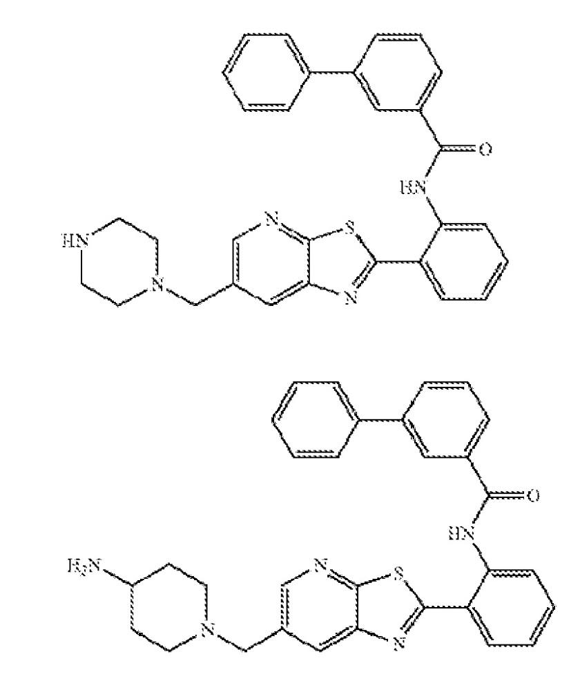 Композиции и способы модулирования метаболических путей