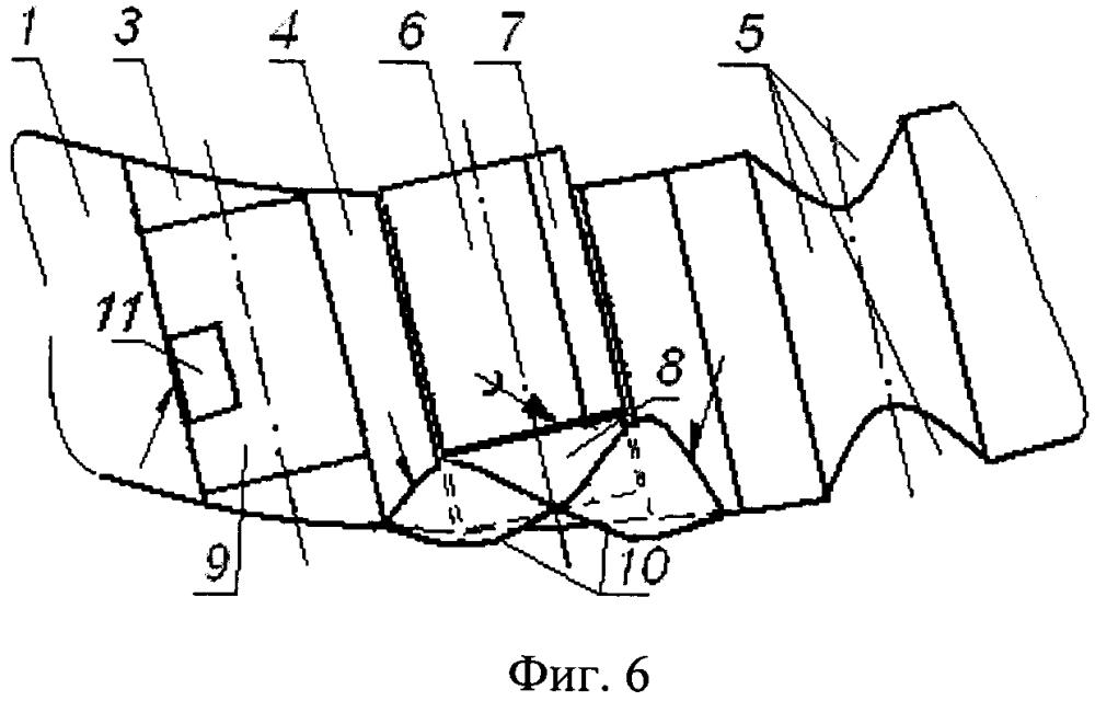 Способ разъемного крепления двух- и трехслойных пластин-резцов со сверхтвердыми слоями и твердосплавной подложкой