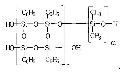 Кремнийорганическая композиция для защиты изделий электронной техники