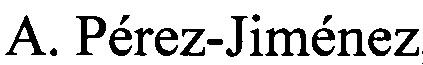 Метиловые эфиры 3-метил-3-оксо-1-циано-2,3-секо-2-норлуп-20(29)-ен-30-аль-28-овой и 3-бромметилен-3-оксо-1-циано-2,3-секо-2-норлуп-20(29)-ен-30-аль-28-овой кислот, проявляющие цитотоксическую активность