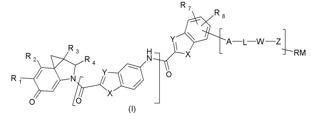 Функционализированные производные тиеноиндола для лечения ракового заболевания