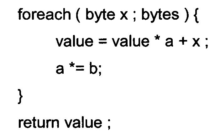 Классификация документов с использованием многоуровневых сигнатур текста