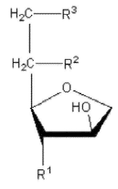 Липидный преконцентрат анионных фармакологически активных веществ с замедленным высвобождением и содержащая его фармацевтическая композиция