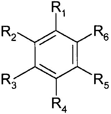Активация каталитических систем для стереоспецифической полимеризации диенов