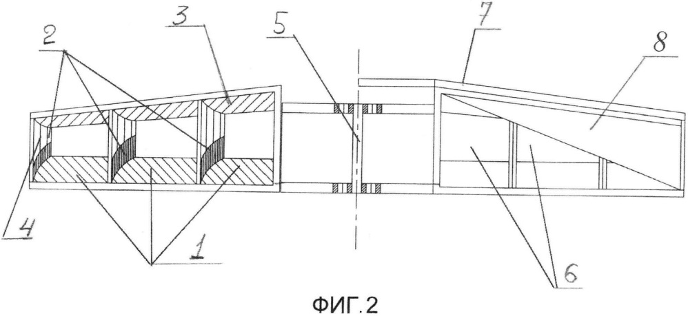 Турбина ветряная для электромобиля (варианты), а также электромобиль, содержащий указанную турбину