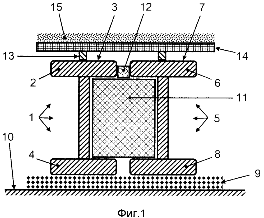 Способ изготовления биметаллических сталеалюминевых контактных рельсов
