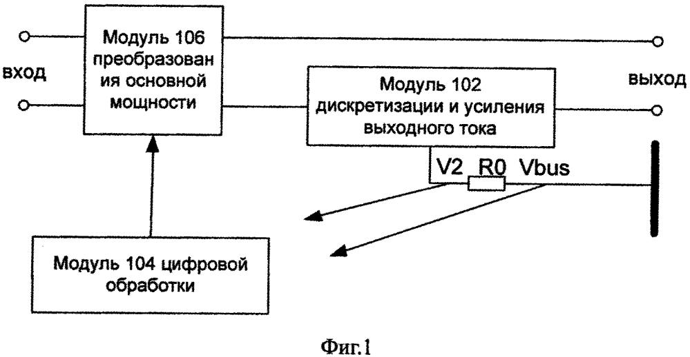 Цифровое уравнивающее ток устройство, аналоговое уравнивающее ток устройство, способ и система уравнивания тока