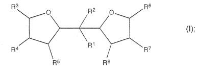 Стирол-бутадиеновый каучук с высоким содержанием звеньев стирола и винила и узким распределением молекулярного веса и способы его приготовления
