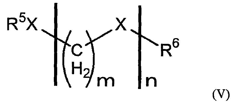 Дегидратирование содержащего воду источника формальдегида и способ получения сложного эфира этилен-ненасыщенной карбоновой кислоты