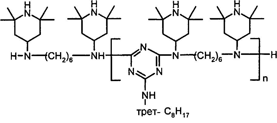 Добавка для повышения сплошности для процессов полимеризации олефинов