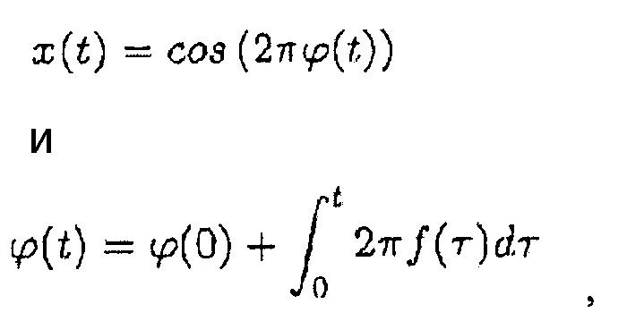 Устройство и способ для эффективного синтеза синусоид и свип-синусоид с помощью использования спектральных шаблонов