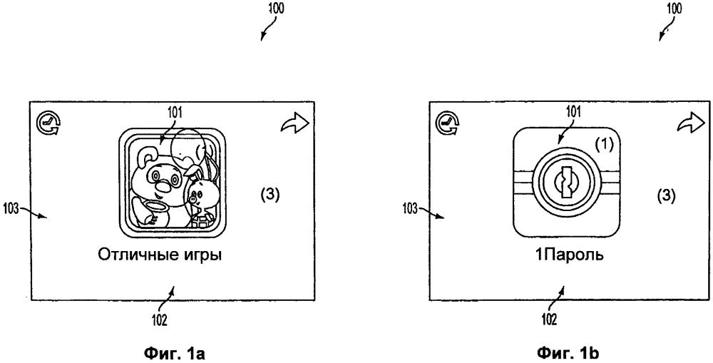 Способ и система автоматического генерирования графического пользовательского интерфейса и компьютерный носитель для выполнения способа с использованием системы