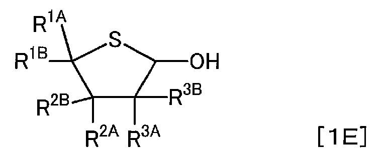 Синтетическое промежуточное соединение 1-(2-дезокси-2-фтор-4-тио-β-d-арабинофуранозил)цитозина, синтетическое промежуточное соединение тионуклеозида и способ их получения