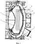 Бланкет термоядерного реактора