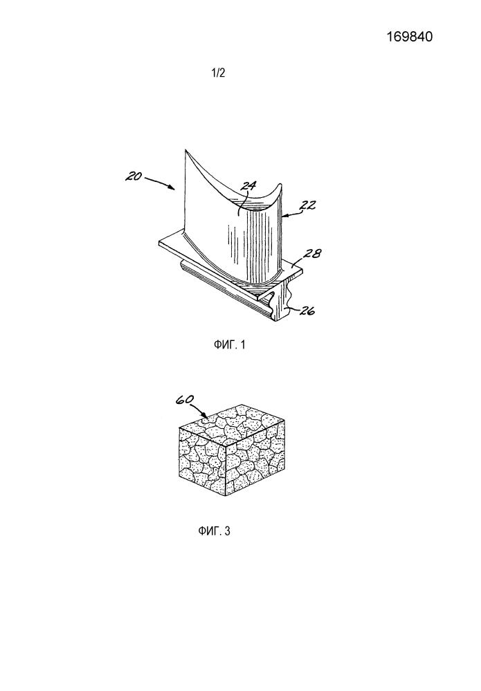 Способ изготовления металлического изделия без плавления